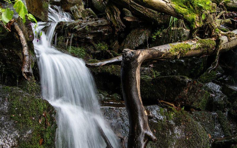 Nejkrásnější přírodní zázraky České republiky